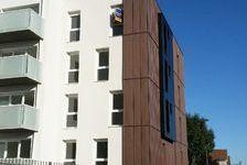Appartement Le Petit-Quevilly (76140)