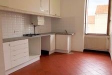 Appartement 640 Narbonne (11100)