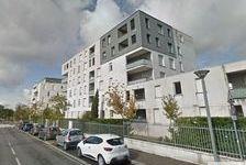 Appartement Lormont (33310)