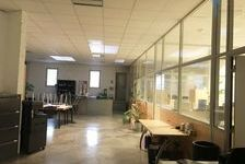 Local commercial 1225000 38100 Grenoble