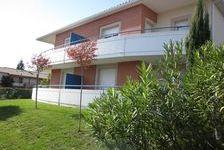 Vente Appartement Saint-Paul-sur-Save (31530)