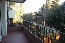 Appartement 97200 Montpellier (34080)