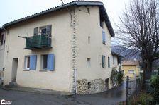 Maison 242000 Remollon (05190)