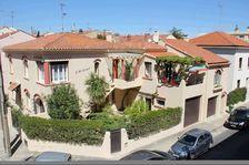 Vente Villa Béziers (34500)