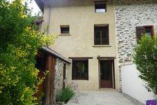 Maison 615 Sinsat (09310)
