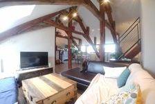 Vente Appartement Rodez (12000)