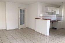 Location Appartement Bruguières (31150)
