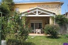 Maison Saint-Girons (09200)