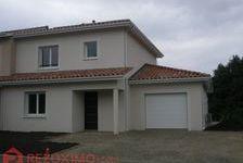 Vente Maison Dax (40100)