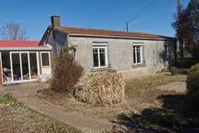 Maison 198000 Boussay (44190)