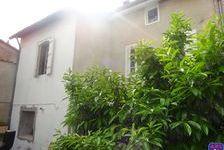 Maison de village 130000 Varilhes (09120)