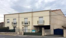 Appartement 451 Eysines (33320)