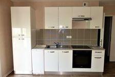 Appartement 565 Chenôve (21300)