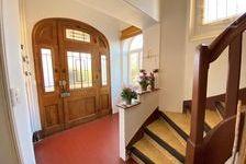 Maison 190625 St Auban (04600)