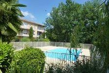Appartement 485 Montbeton (82290)