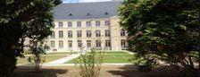 Vente Appartement Saint-Omer (62500)