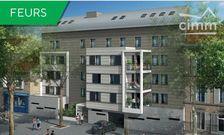 Vente Appartement Feurs (42110)