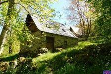 Vente Maison Oust (09140)