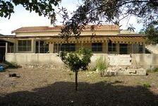Maison à rénover 170000 Pomérols (34810)