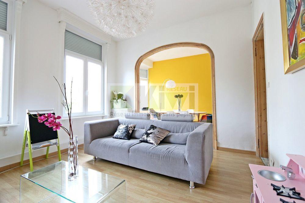 Vente Appartement Appartement  à Dunkerque