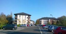 Location Appartement Nœux-les-Mines (62290)