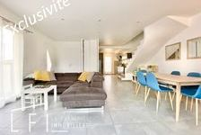 Villa 365000 Montpellier (34000)