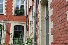 Immeuble à rénover 144000 Douai (59500)