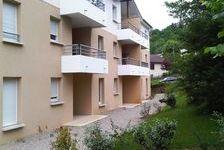 Location Appartement Villefranche-de-Rouergue (12200)