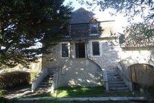 Maison Eup (31440)