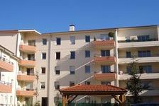 Location Appartement Roanne (42300)