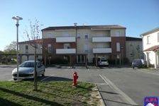 Appartement en résidence 530 Saverdun (09700)