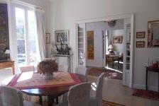 Vente Villa Saint-Chamond (42400)