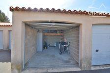 Garage 32900 St Cyprien Plage (66750)