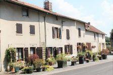 Maison Fromental (87250)