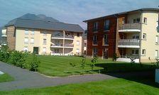 Location Appartement Thyez (74300)