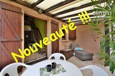 Maison Languedoc-Roussillon, St Cyprien Plage (66750)