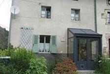 Maison Bertignat (63480)