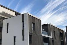 Location Appartement Saint-Jean-de-Védas (34430)