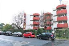 Vente Parking / Garage Montpellier (34000)