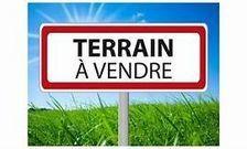 Vente Terrain Châteauneuf (42800)