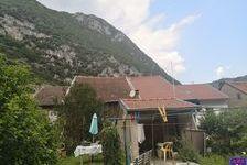 Maison Tarascon-sur-Ariège (09400)