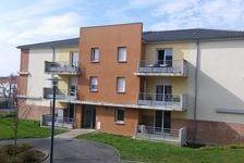 Location Appartement Caudry (59540)