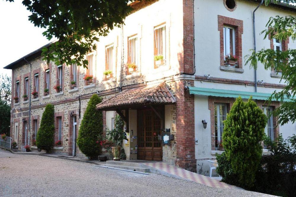 Vente Hôtel particulier Hôtel particulier  à La vernarede
