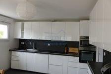 Location Maison Crimolois (21800)