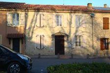 Maison en pierre 125000 Castéra-Verduzan (32410)