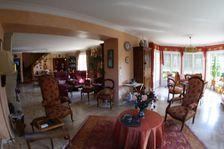 Maison 516000 Caen (14000)