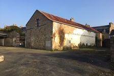 Vente Maison Guingamp (22200)