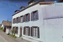Maison de village 228000 Tilly (27510)