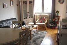 Vente Appartement Saint-Girons (09200)