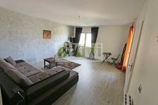 Vente Appartement Grande-Synthe (59760)